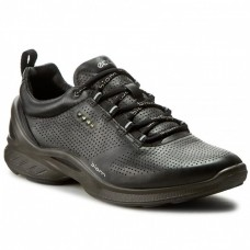Ecco Biom Fjuel Ladies