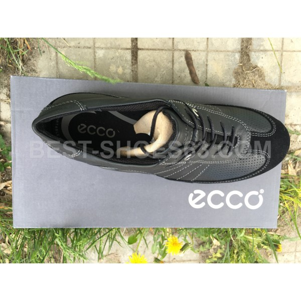 Ecco Vibration II Womens