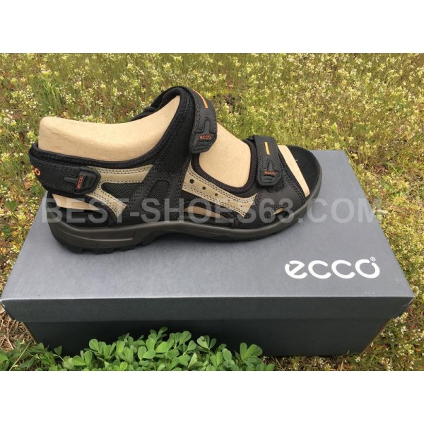 686, Ecco Offroad , 2 150грн.,069564 50034, , Мужская- Offroad