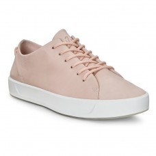 ECCO SOFT 8 LADIES