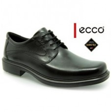 ECCO MODEL BERLIN GORE-TEX