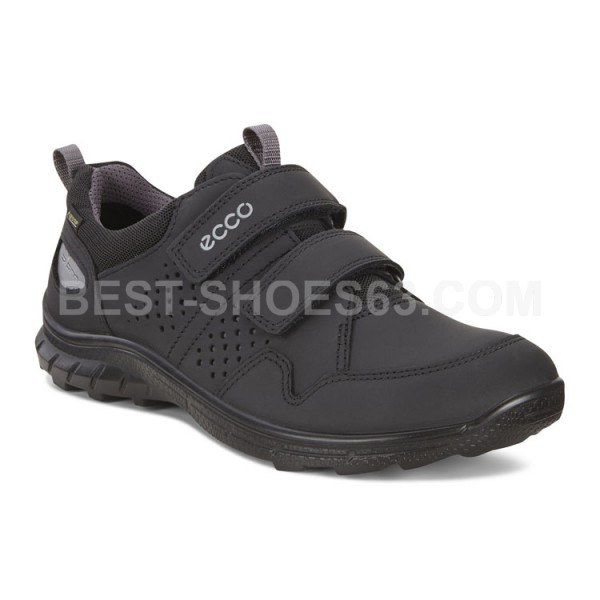 Ecco Biom Trail Kids GORE-TEX