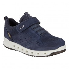 Ecco Cool Kids GORE-TEX