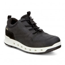 Ecco Cool Kids GORE-TEX (27-35)