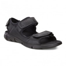 Ecco Intrinsic Sandal Men`s